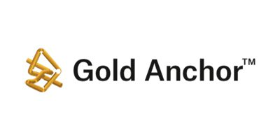 Gold Anchor_partenaire SEEmed
