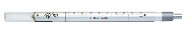 CT Dose Profiler_RTI_partenaire SEEmed
