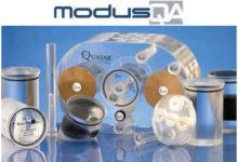 Modus QA, partenaire SEEmed