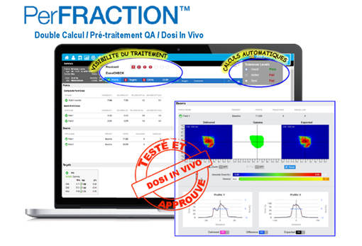 logocie PerFraction_Sun Nuclear_partenaire SEEmed