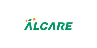 alcare_logo