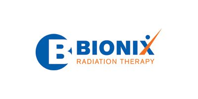 bionix_logo