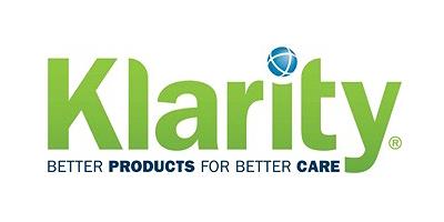 klarity_logo
