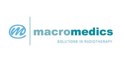 macromedics_logo