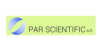 parscientific_logo