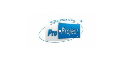 Pro Project_partenaire SEEmed
