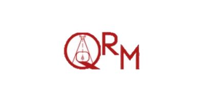 qrm_logo