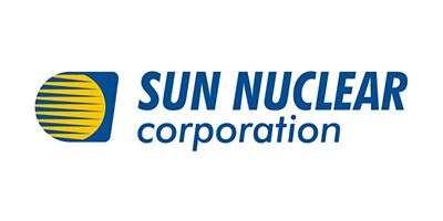 Sun Nuclear_partenaire SEEmed