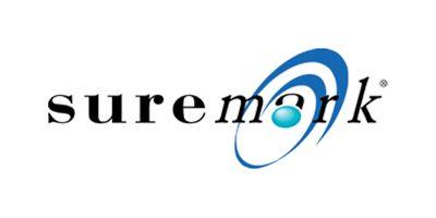 suremark_logo