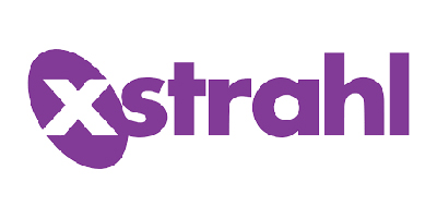 xstrahl_logo