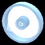 Gammex_ACR IQ_partenaire SEEmed