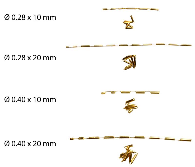 grains d'or_gold anchor_partenaire seemed