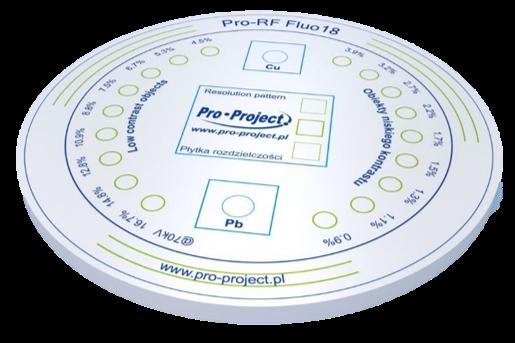 fantôme Radiologie RFfluo18_ProProject_partenaire SEEmed