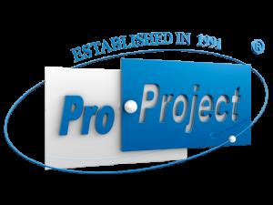 logo pro project_partenaire SEEmed