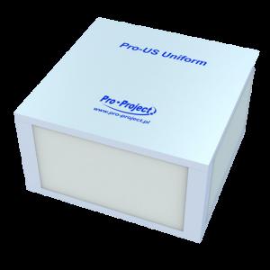 fantômes uniforme ultrason_ProProject_partenaire SEEmed