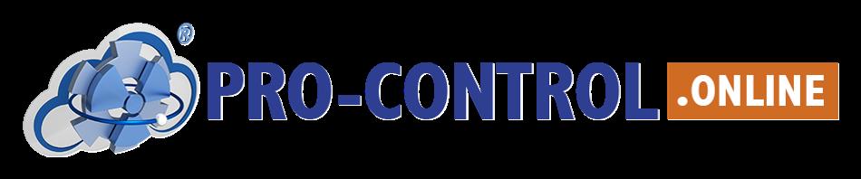 logo pro-control_pro-project_seemed