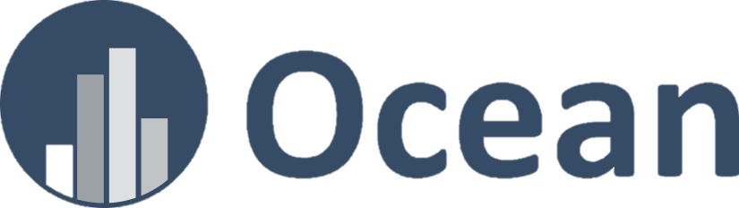 logo Ocean_RTI_partenanire SEEmed