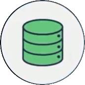 icone base de données Theraview