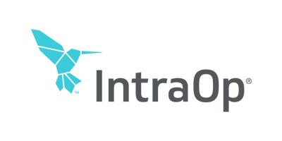 logo intraop