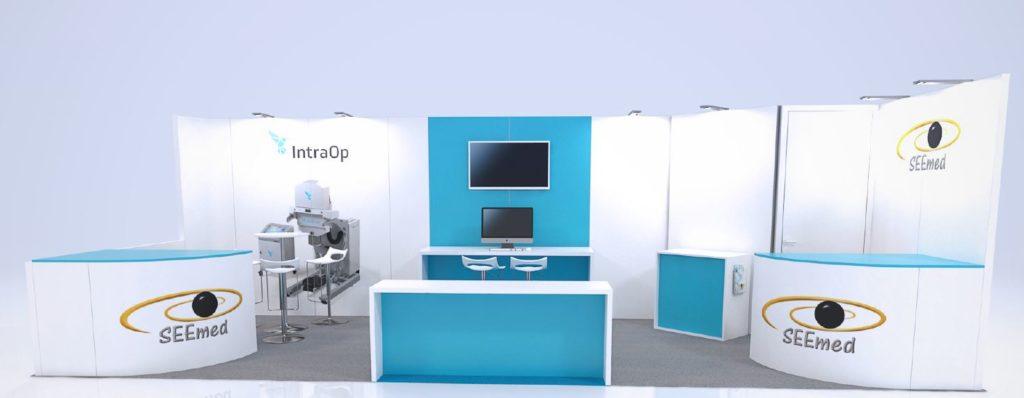 stand virtuel seemed sfro 2021