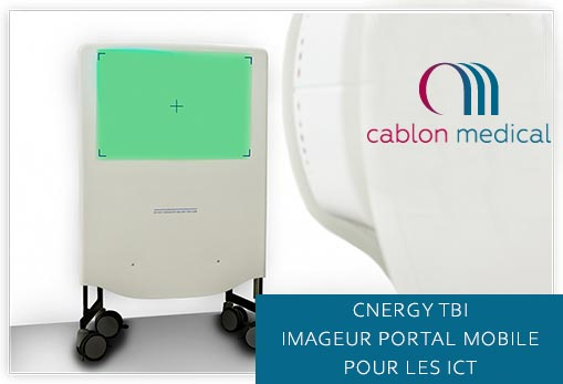 theraview-devient-cablon-medical-cnergy-ict